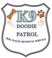 K9 Doodie Patrol 3649658 About Us