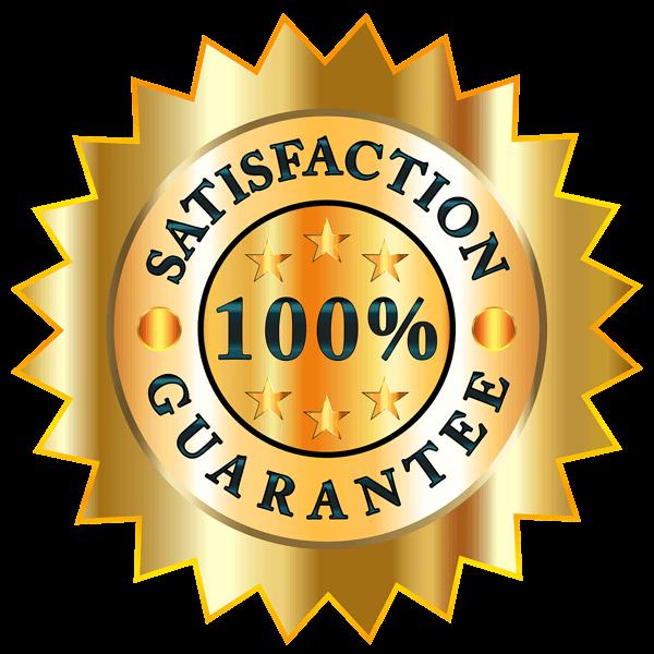 K9 Doodie Patrol satisfaction-guarantee-image-1_orig FAQs